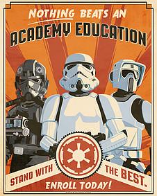 Storm Trooper Academy.jpg