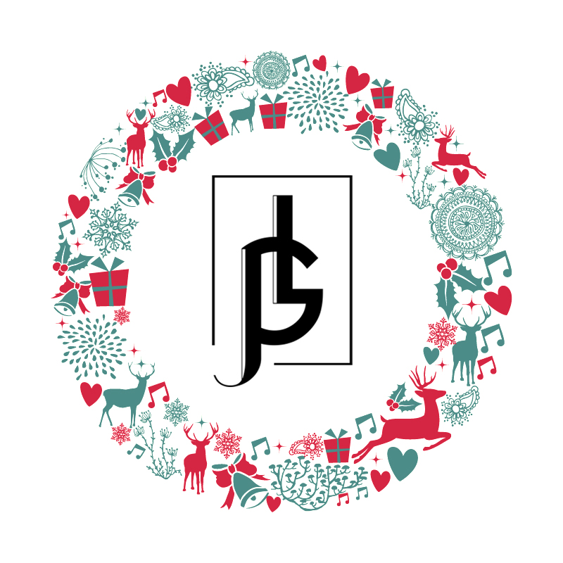 Logo w: Wreath.jpg
