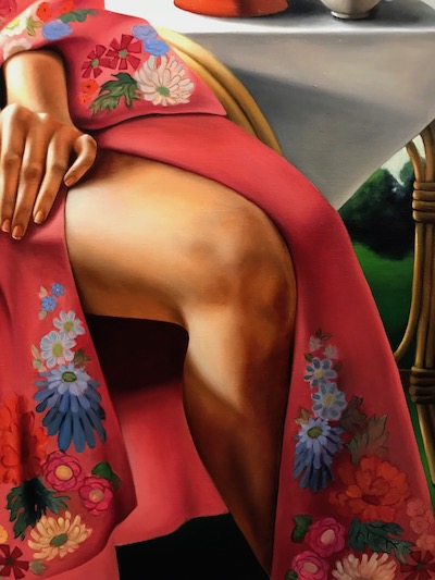 Catherine Abel Tea Late Afternoon 40x48 detail03 copy.jpg