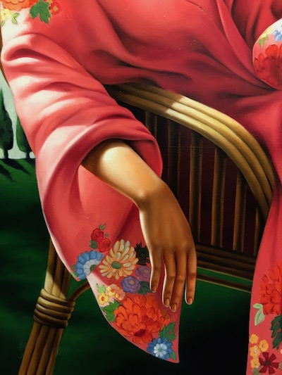 Catherine Abel Tea Late Afternoon 40x48 detail04 copy.jpg