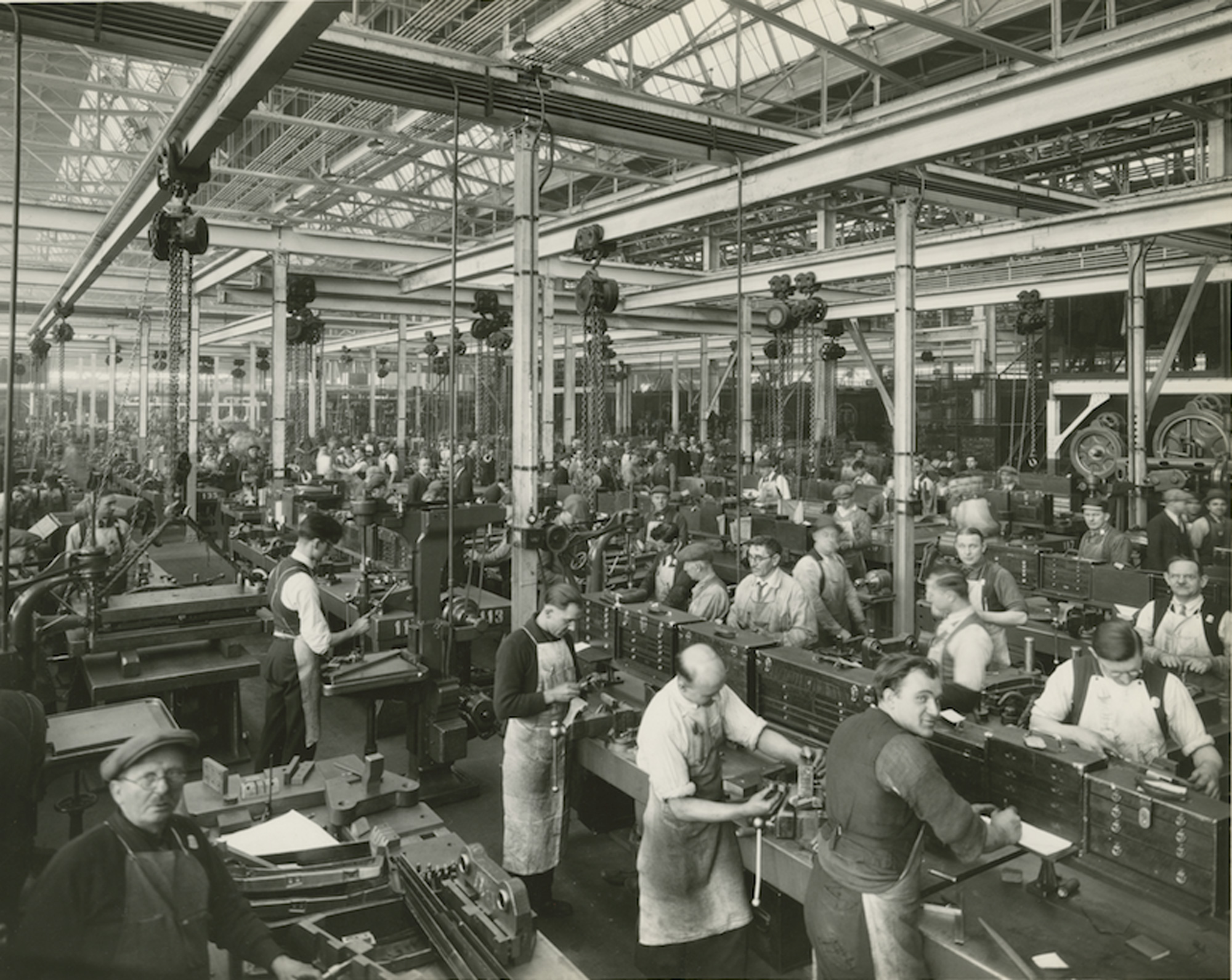 Fords factory.jpg