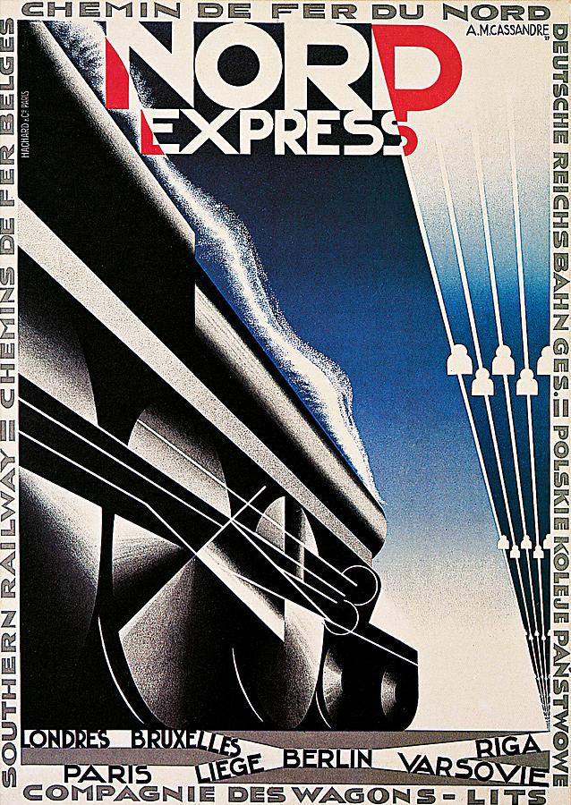 nord-express-a-m-cassandre.jpg