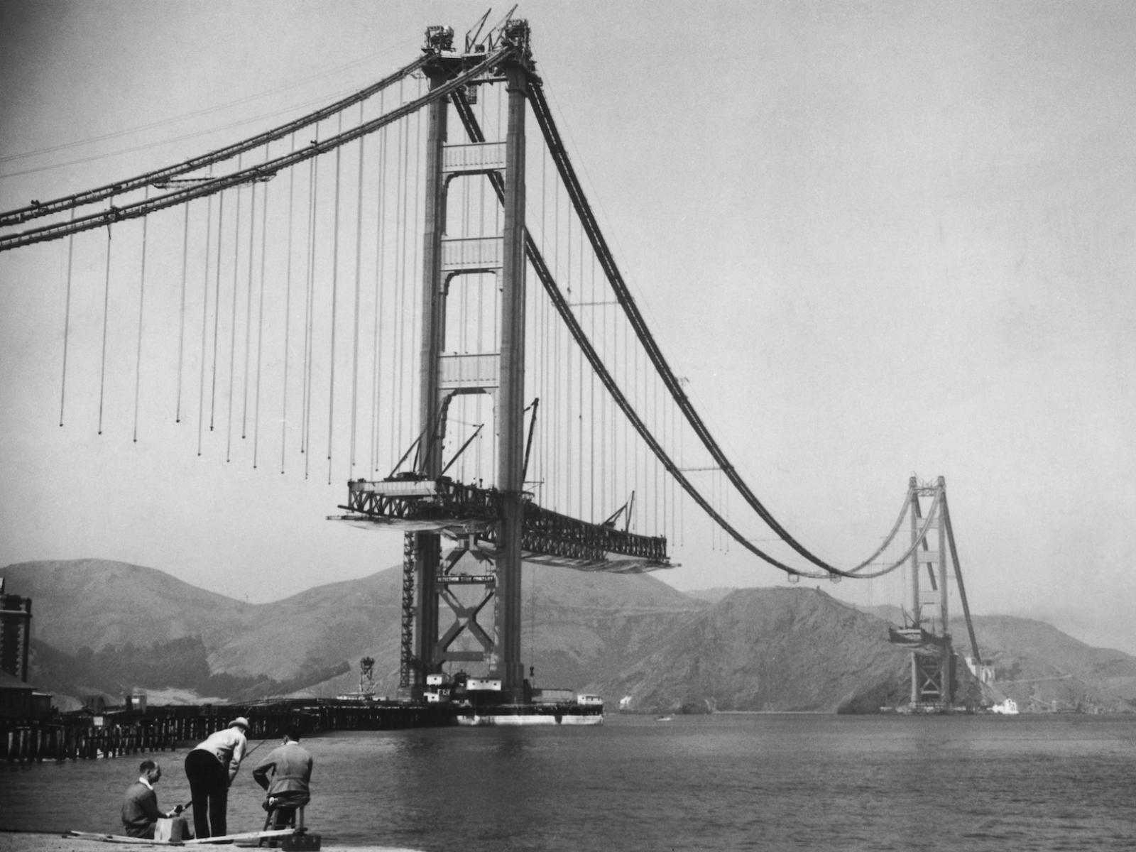 the-golden-gate-bridge-just-turned-80-years-old-take-a-look-at-its-historic-build.png