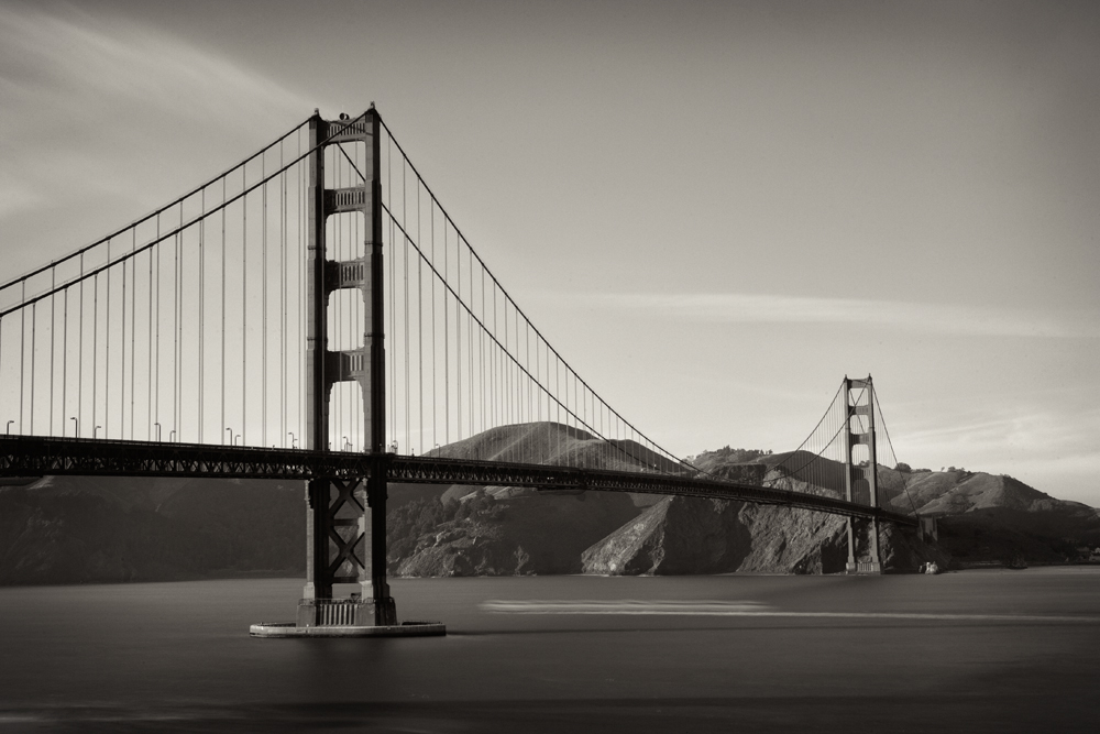golden_gate_bridge_02.jpg