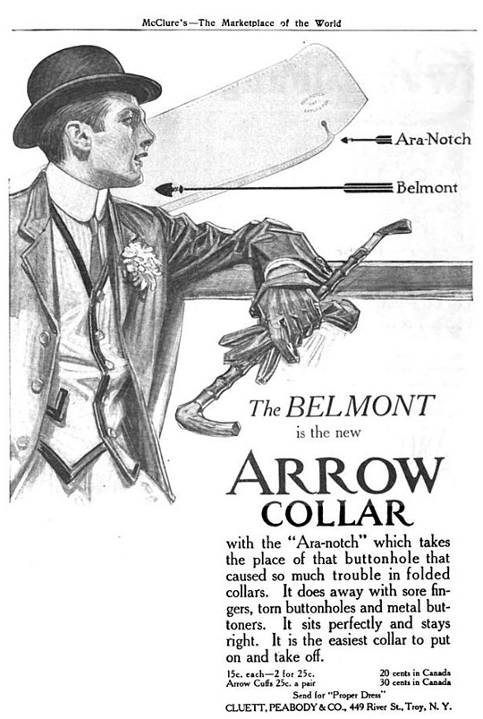 arrow_collar_07.jpg