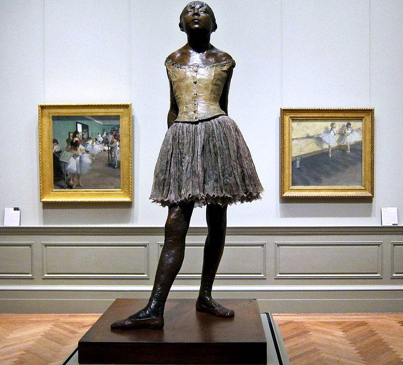 800px-Degas_3x.jpg