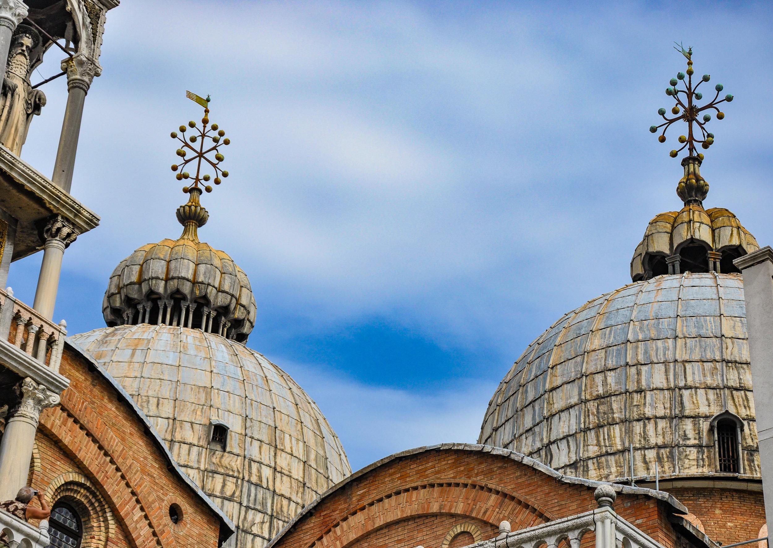 View my Venice, Verona and Florence Album