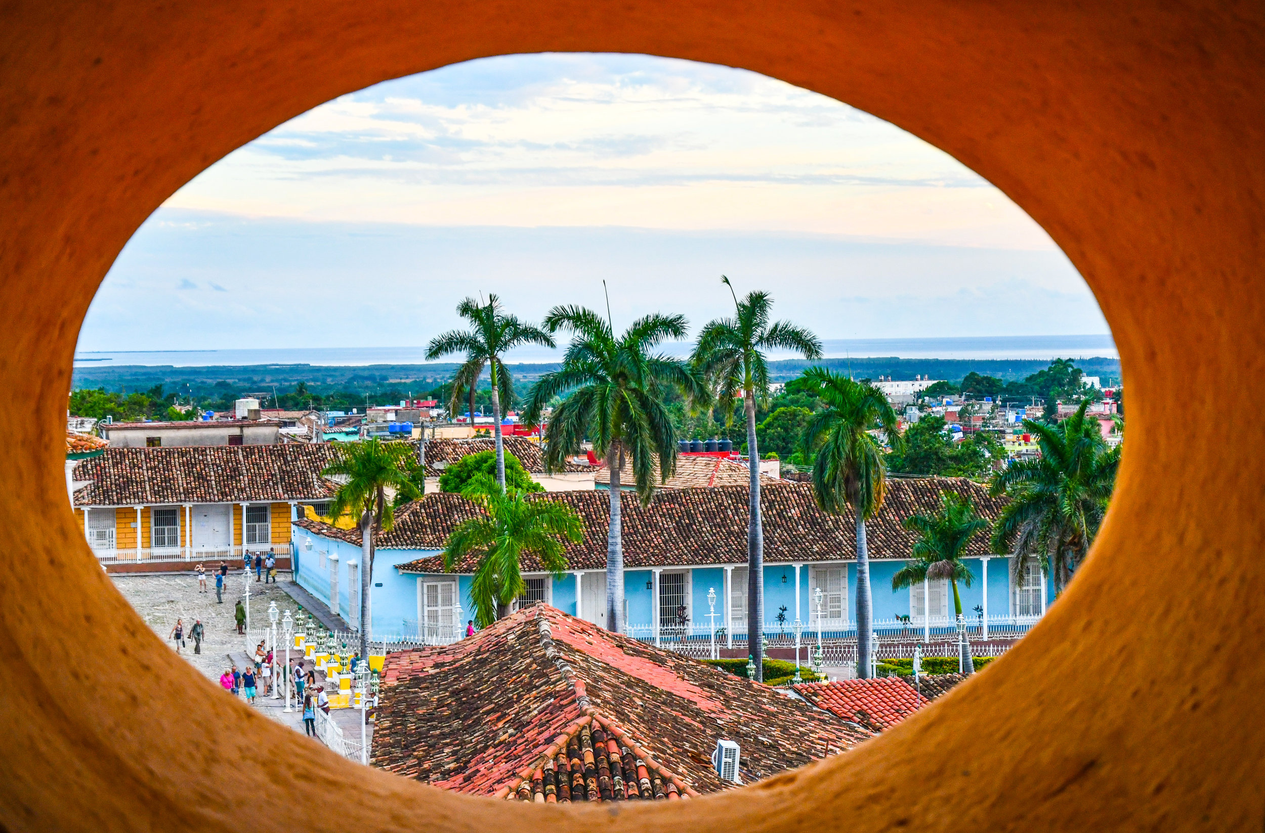 View my Cuba album