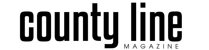 county-line-magazine-logo.jpg