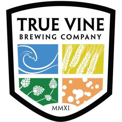 TrueVine.jpg