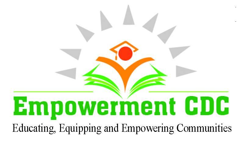 Empowerment new logo.jpg