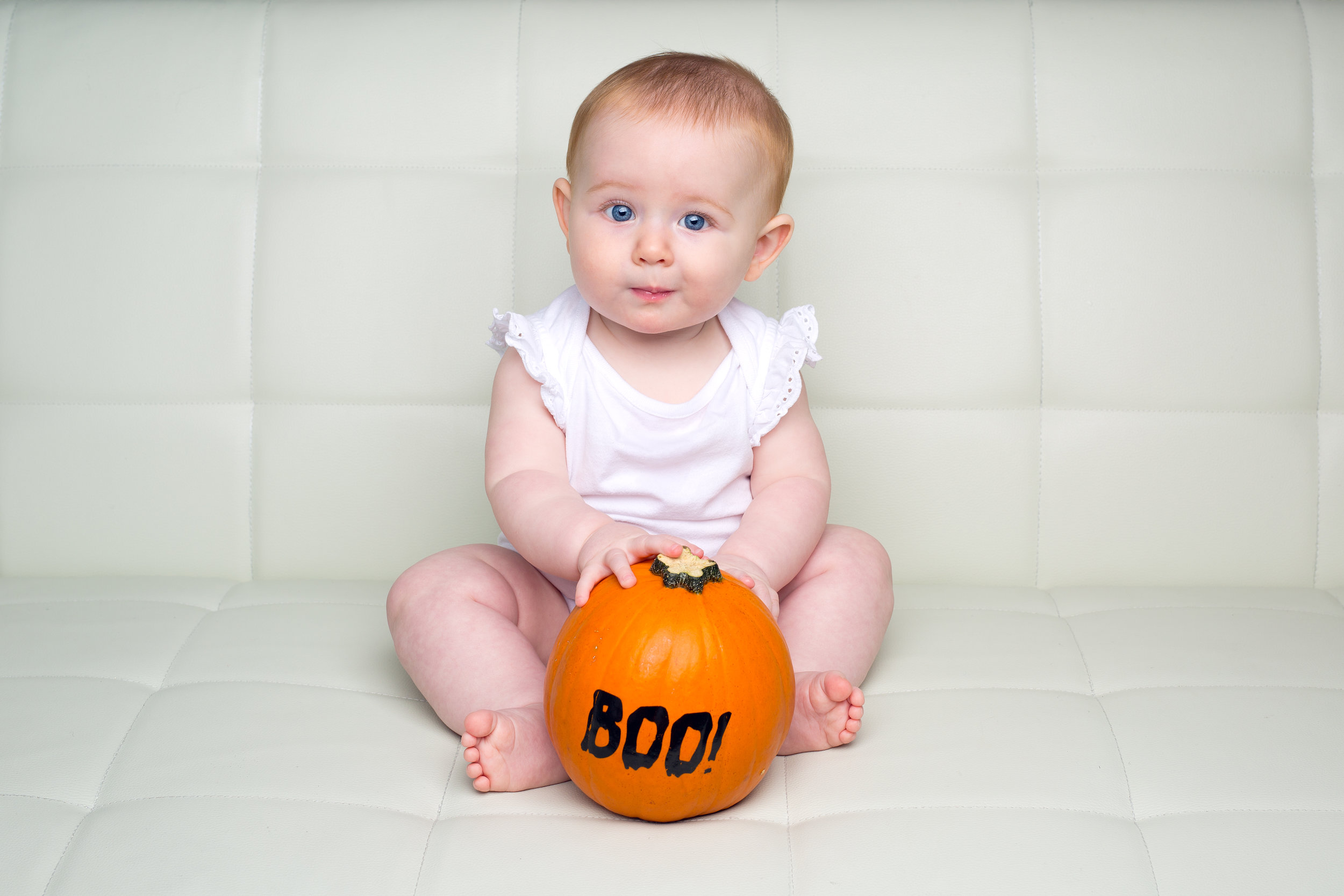 TRICK-OR-TREAT - Come by Smallish on Halloween from 4:00-7:00pm and enjoy fun treats and festive games for kiddos.* Trick-or-Treat* Fun games including a Fishing Booth (fish for your candy and surprises!),Pin the Stem on the Pumpkin, and more!Open to everyone, big and small!