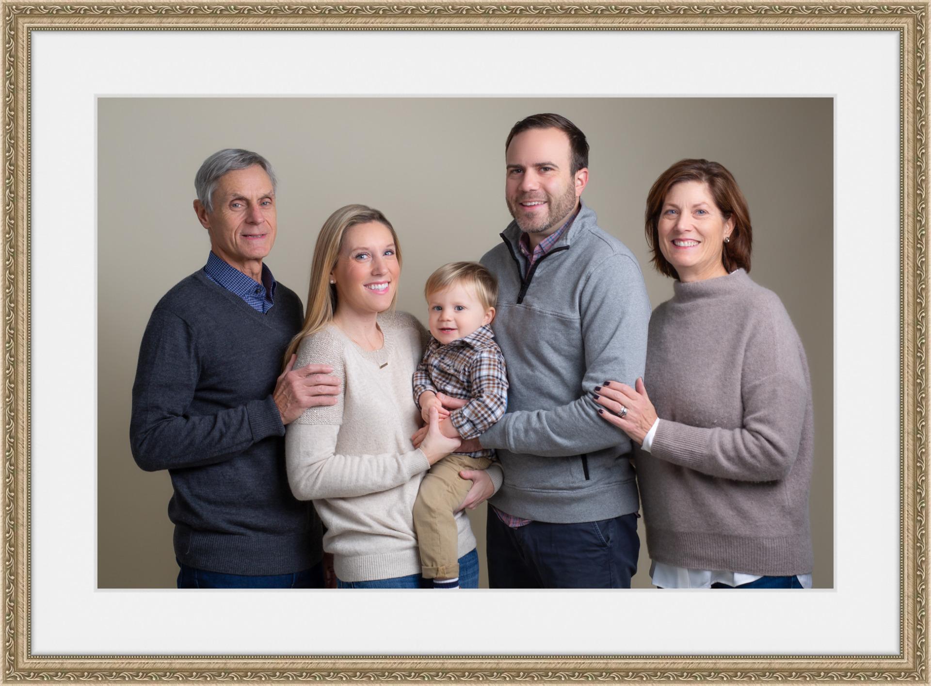 Seattle Family Art.jpg