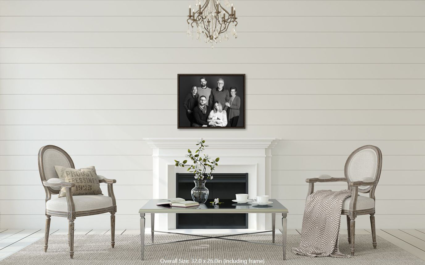 Seattle Formal Family Portraits.jpg