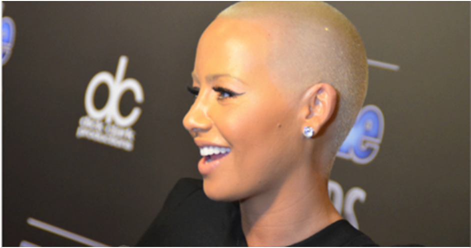 amber-rose-lessons-on-sexual-liberation-and-respectability-redefine-enough.png