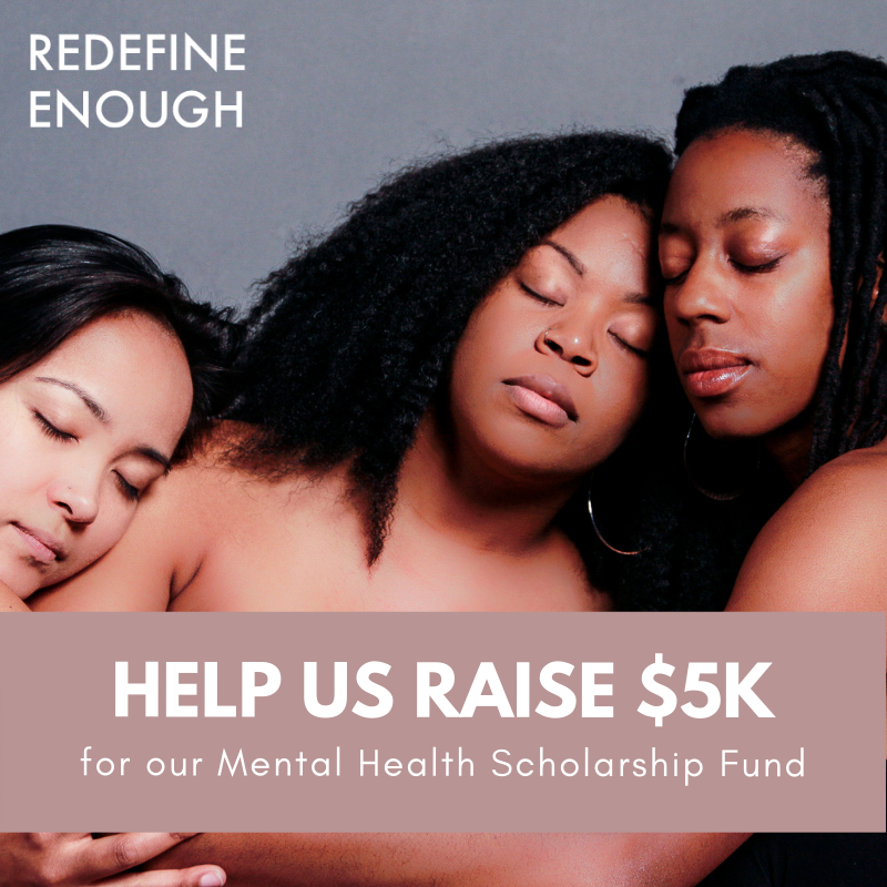 mental health scholarship fund.png