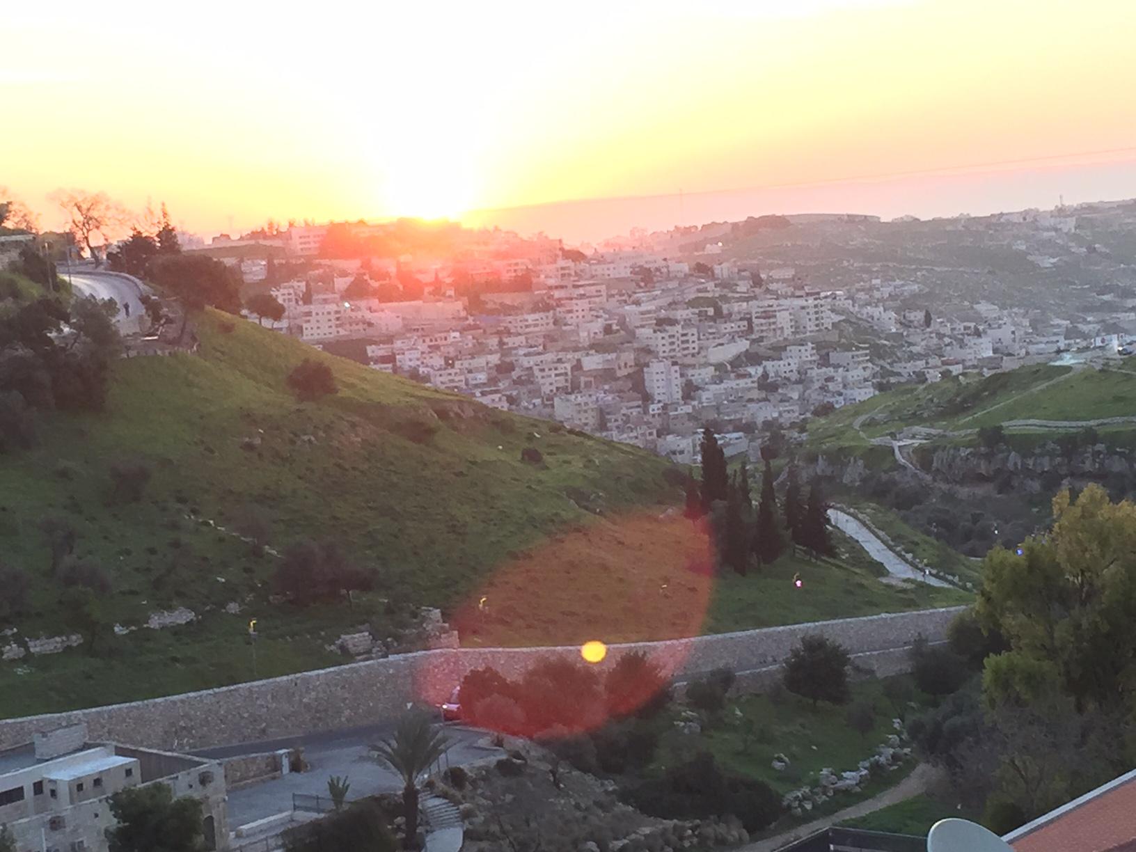 Jerusalem skyline.jpg