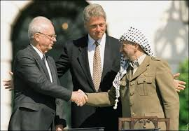 Rabin Arafat Handshake.jpeg