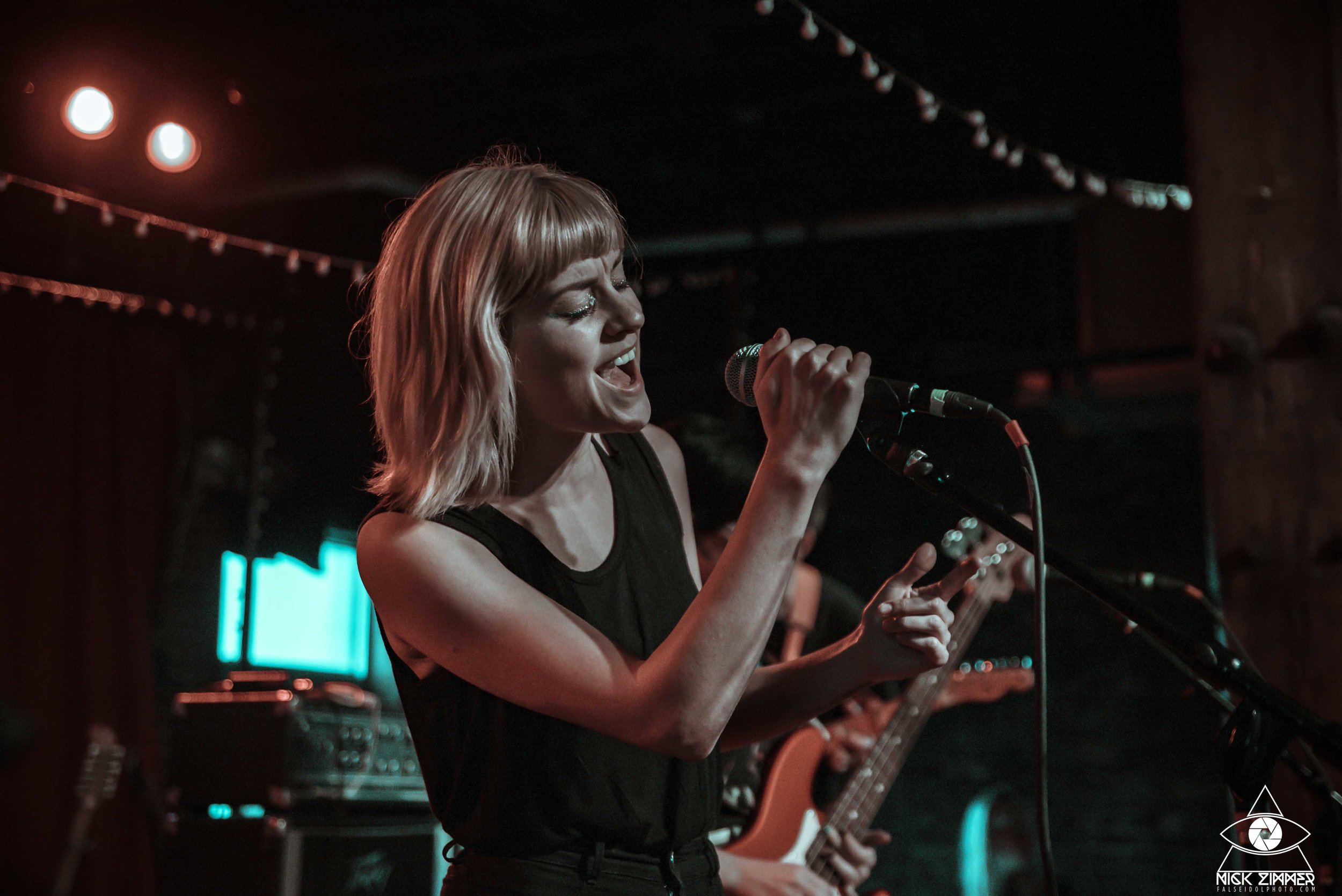 1jettybones.mercylounge.nickzimmer (1 of 46).jpg