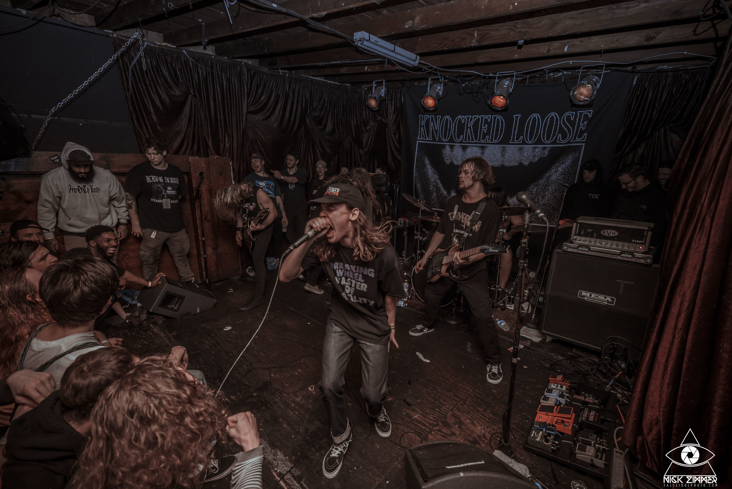 KnockedLoose.TheEnd.NickZimmer (11 of 24).jpg