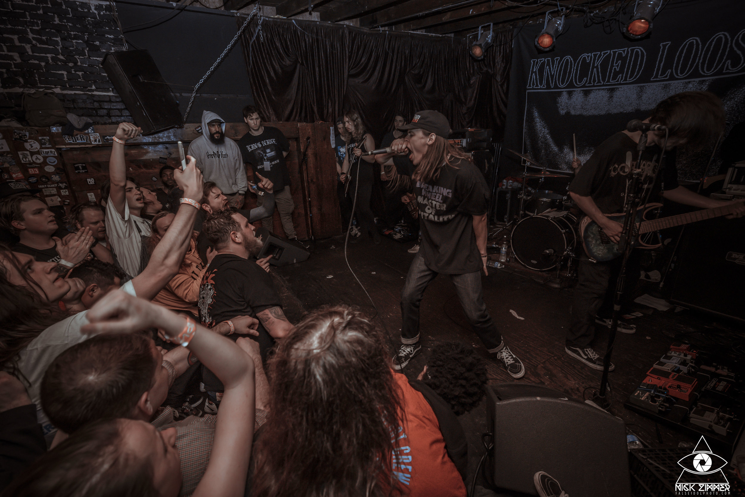 KnockedLoose.TheEnd.NickZimmer (5 of 24).jpg