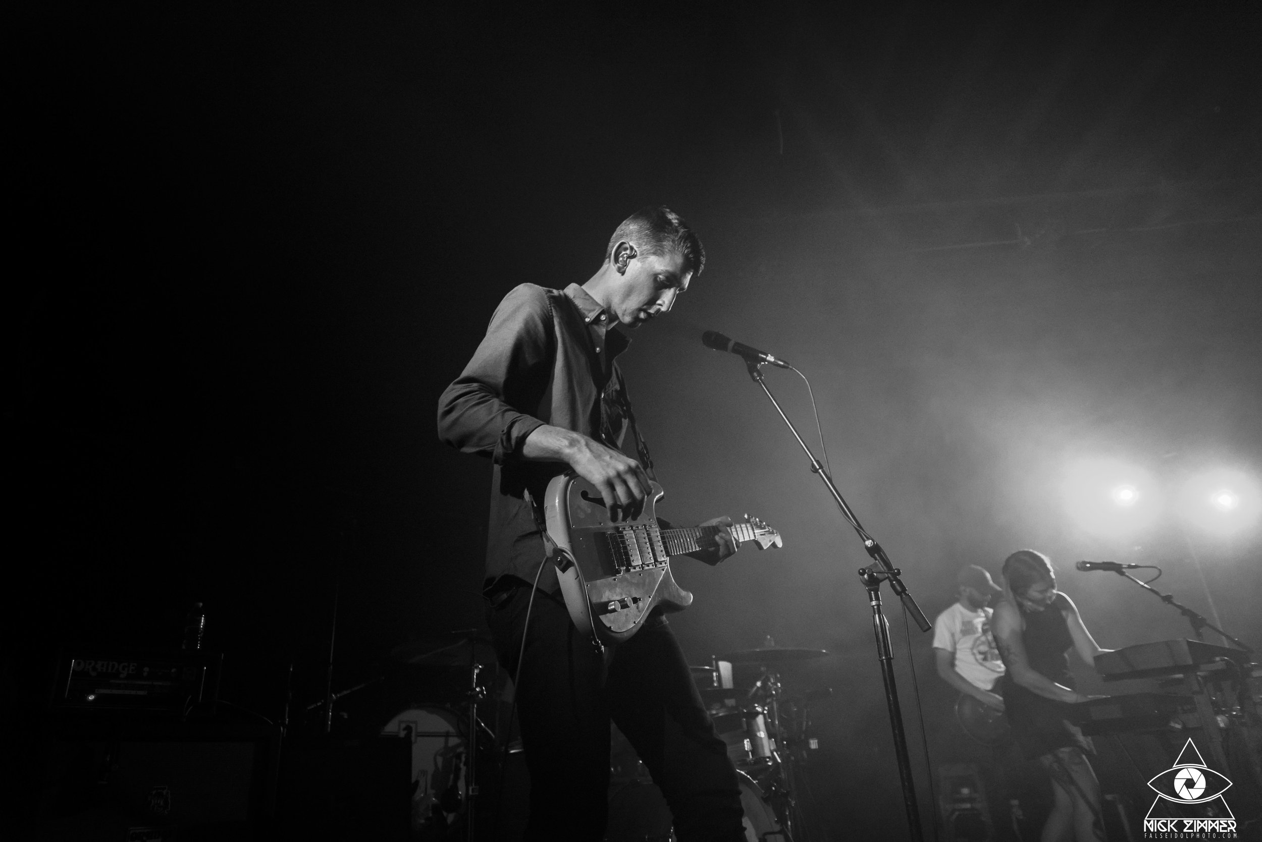 tigersjaw.oftpb (1 of 5).jpg