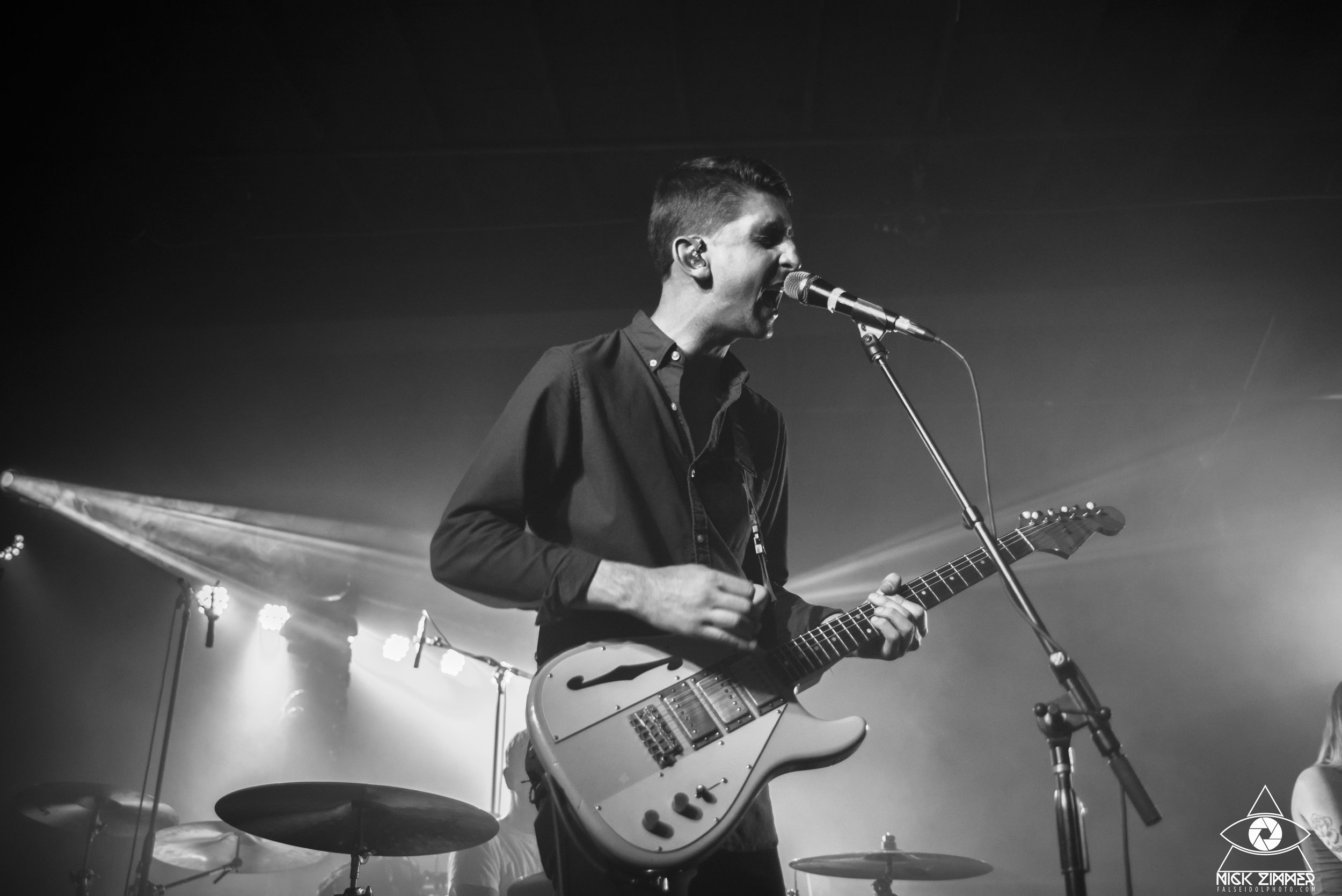 tigersjaw.oftpb (3 of 5).jpg