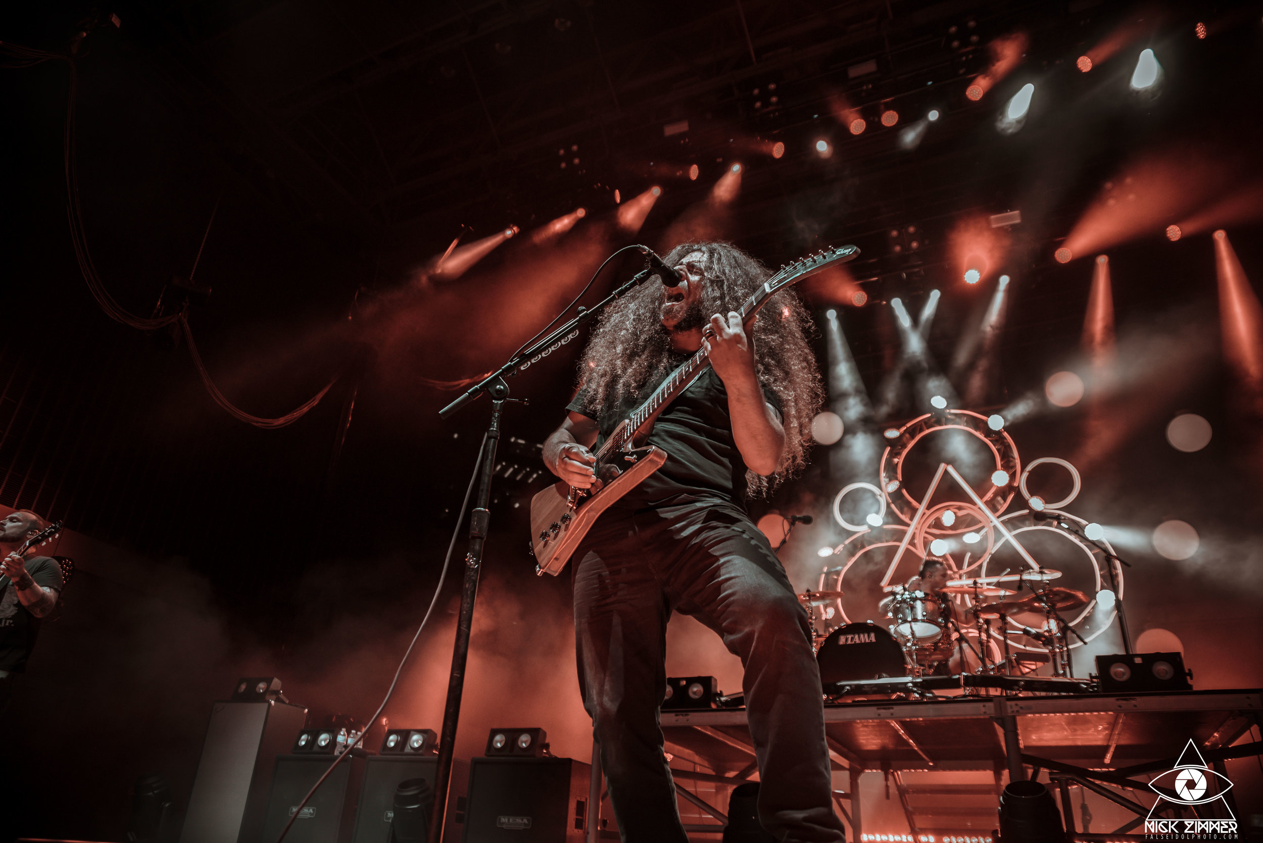 Coheed&Cambria.Ascend.NickZimmer (19 of 25).jpg