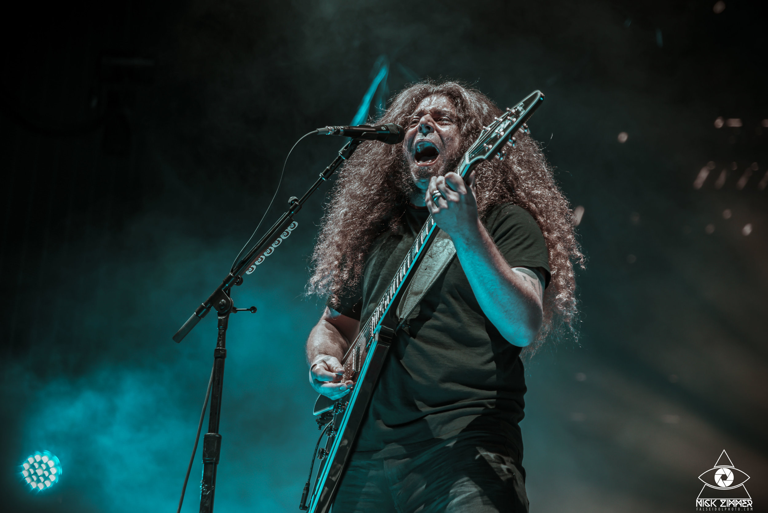 Coheed&Cambria.Ascend.NickZimmer (9 of 25).jpg