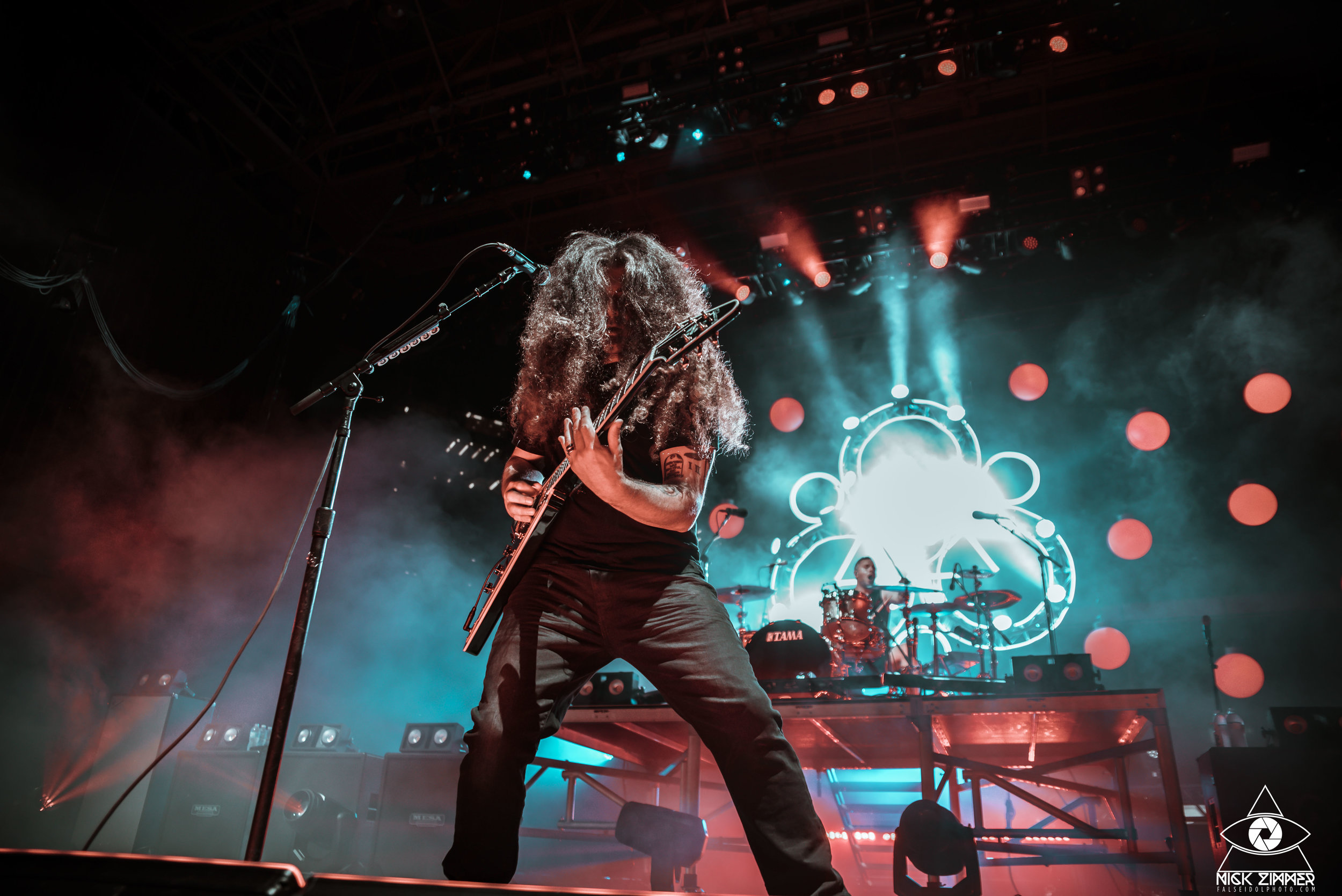 Coheed&Cambria.Ascend.NickZimmer (3 of 25).jpg