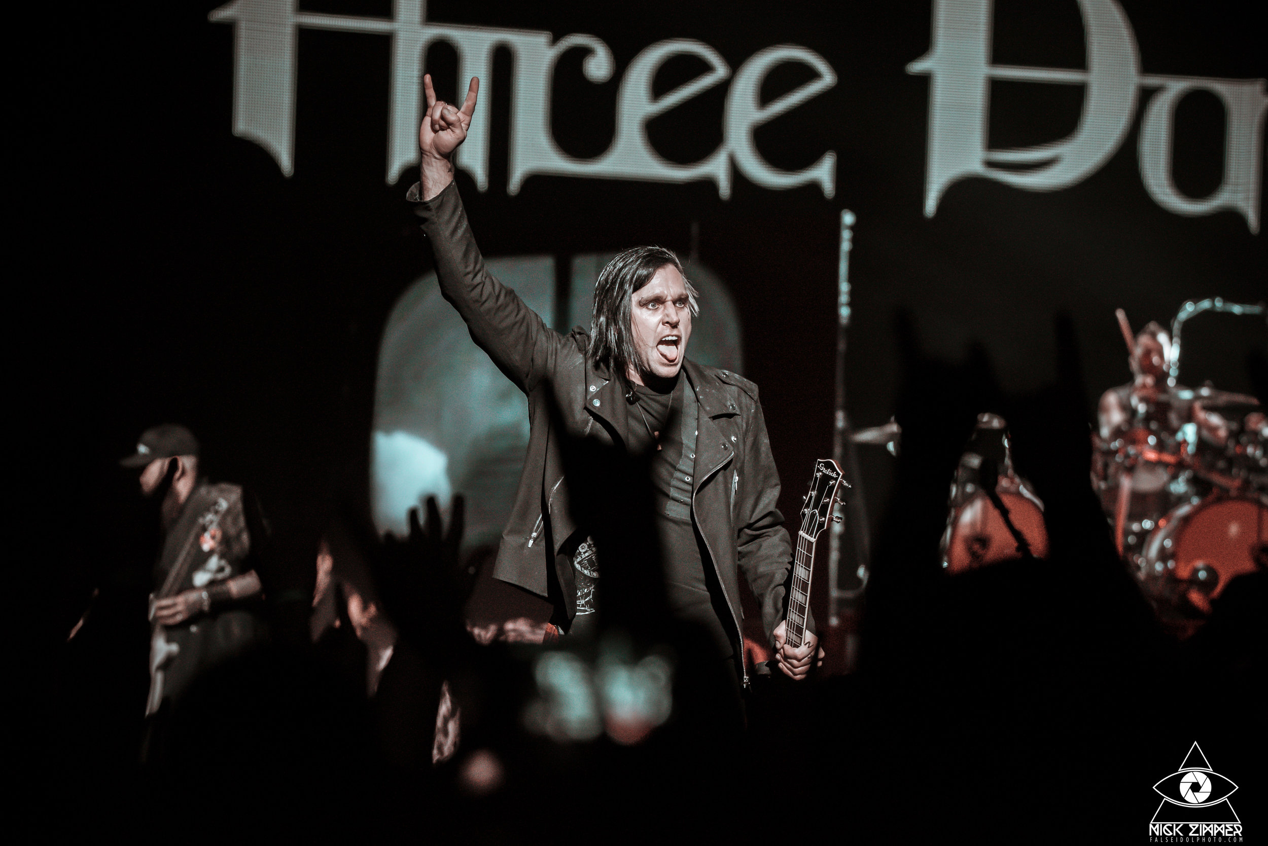 threedaysgrace.bridgestone.nickzimmer (2 of 4).jpg
