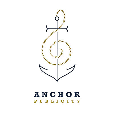 - Are you an artist who's ready to expand your reach & evolve your career? Get in touch with Anchor Publicity - they provide professionally written bios, EPKs, social media management, & more!