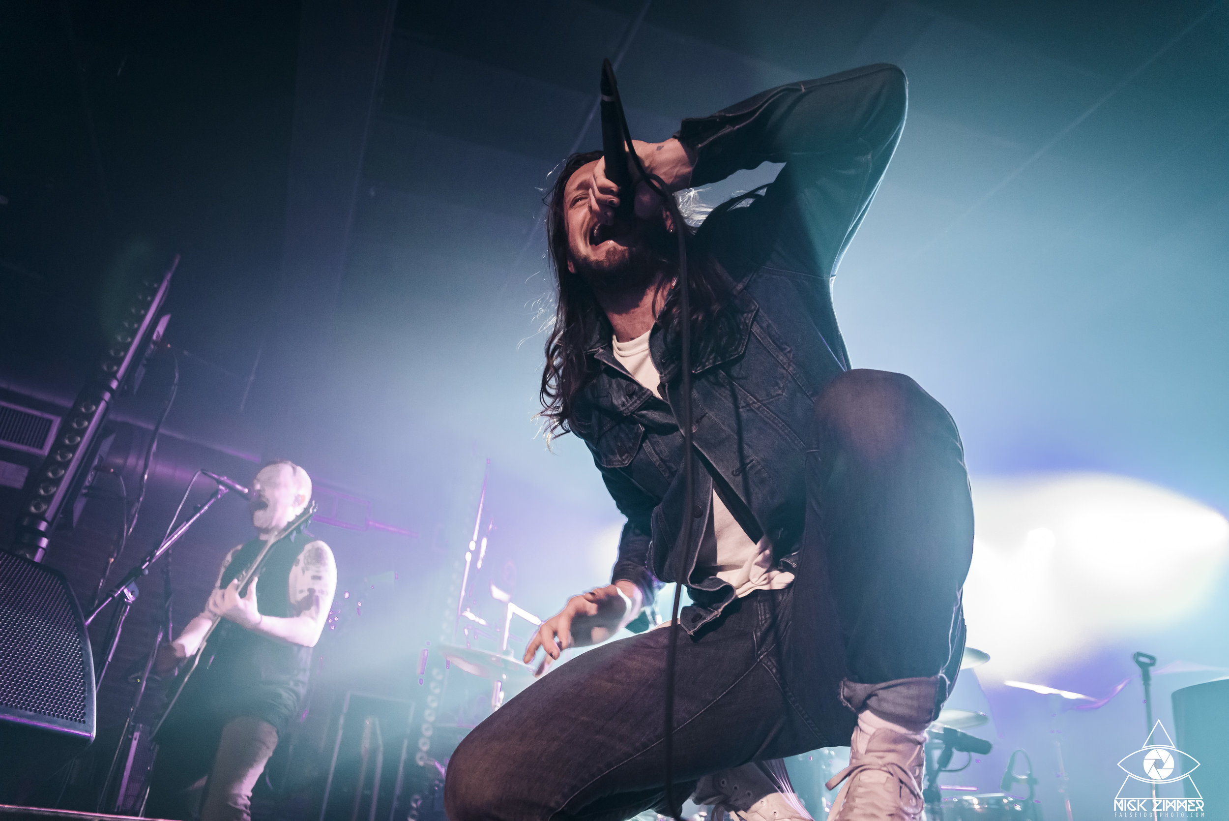 whileshesleeps.cannery.nickzimmer (1 of 4).jpg