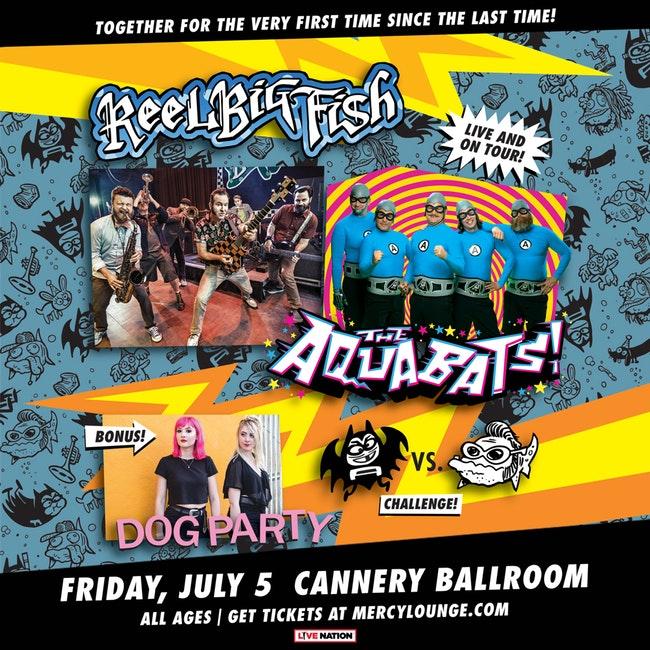 - Venue: Cannery BallroomCity: Nashville Date: July 5, 2019