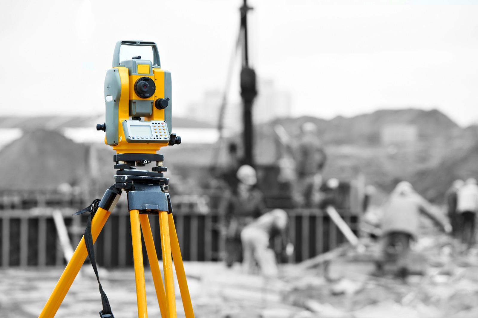Surveying - MFKessler.jpeg