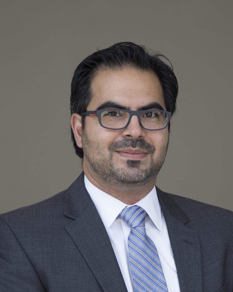 Mohammad Monshizadeh - MFKessler.jpeg