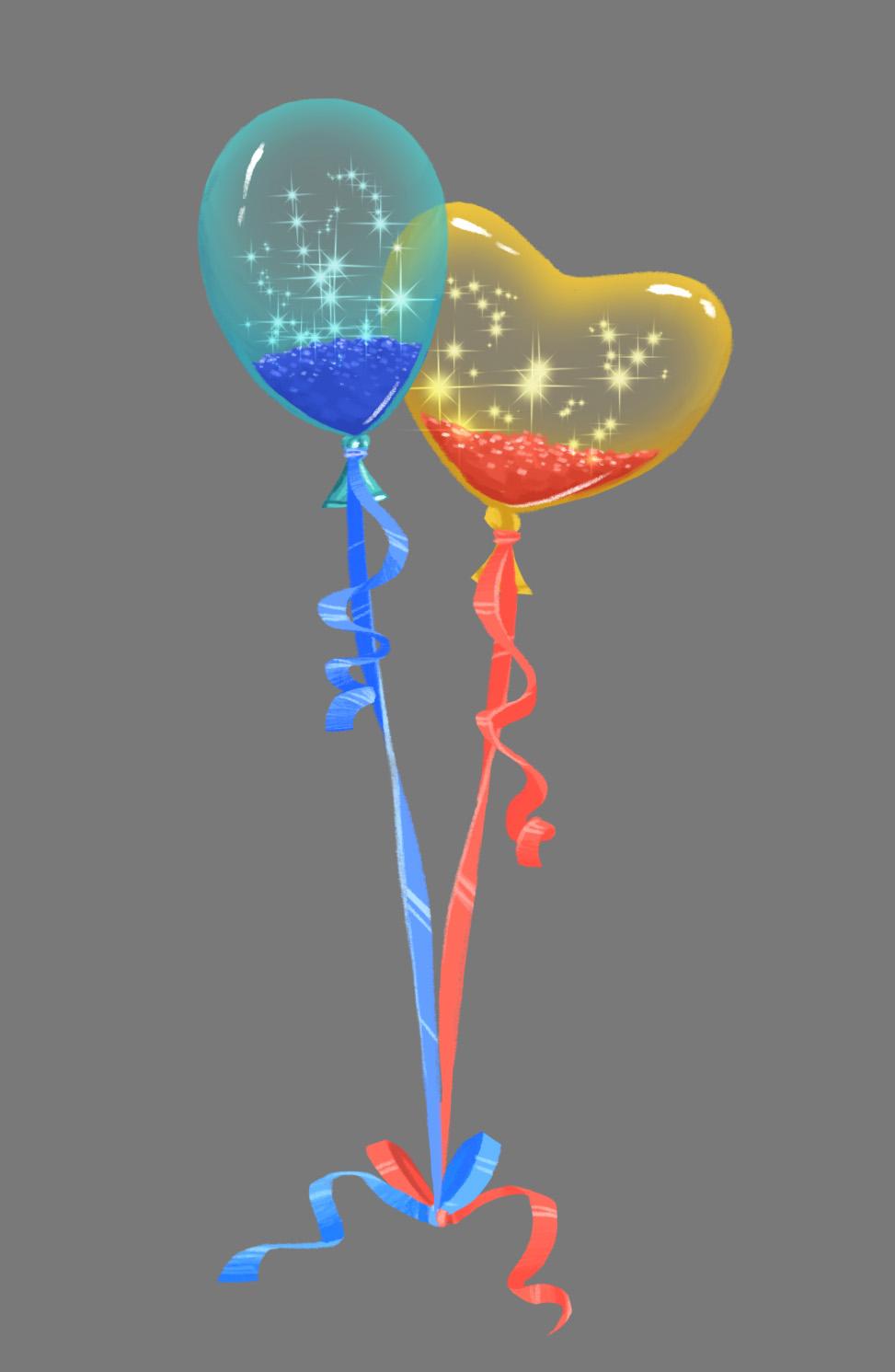 confetti_balloons.jpg