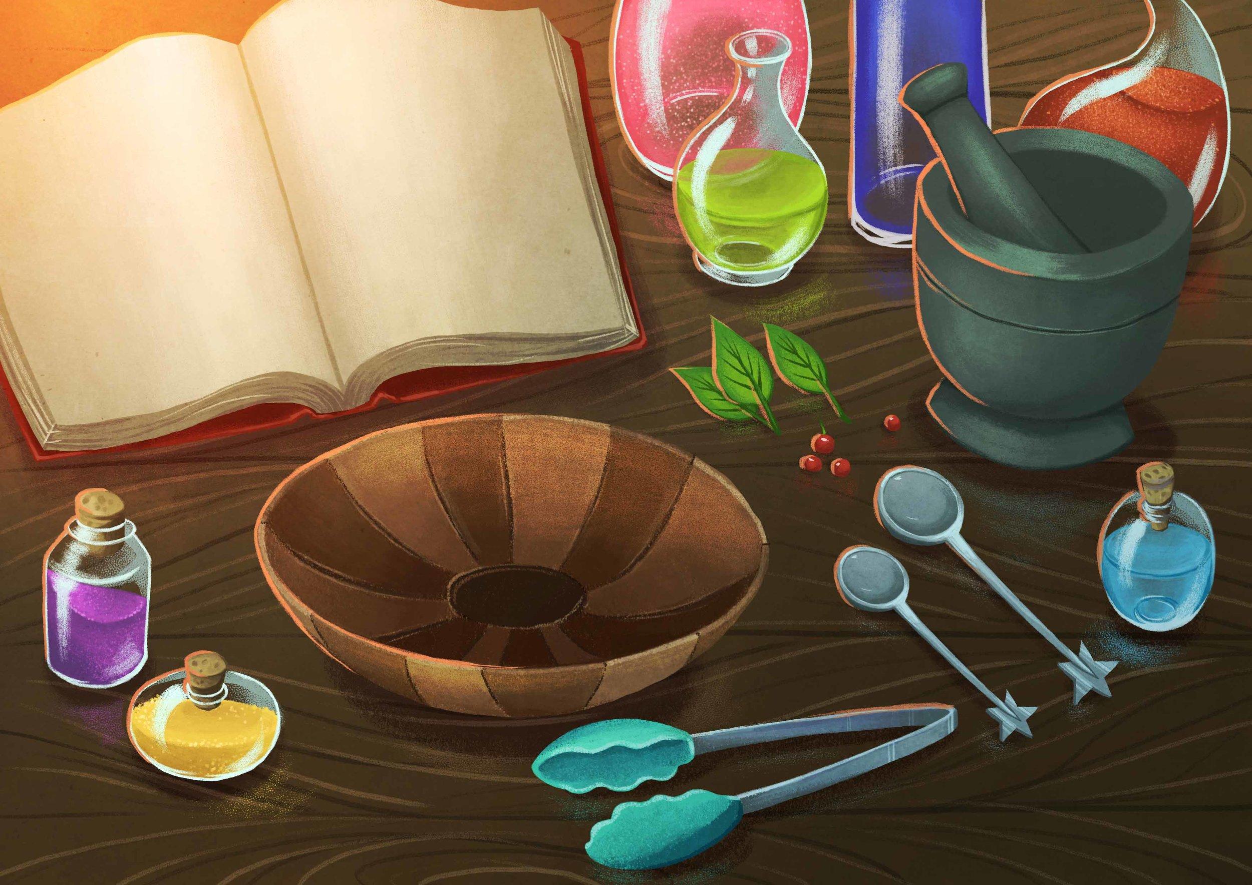 magic_table.jpg