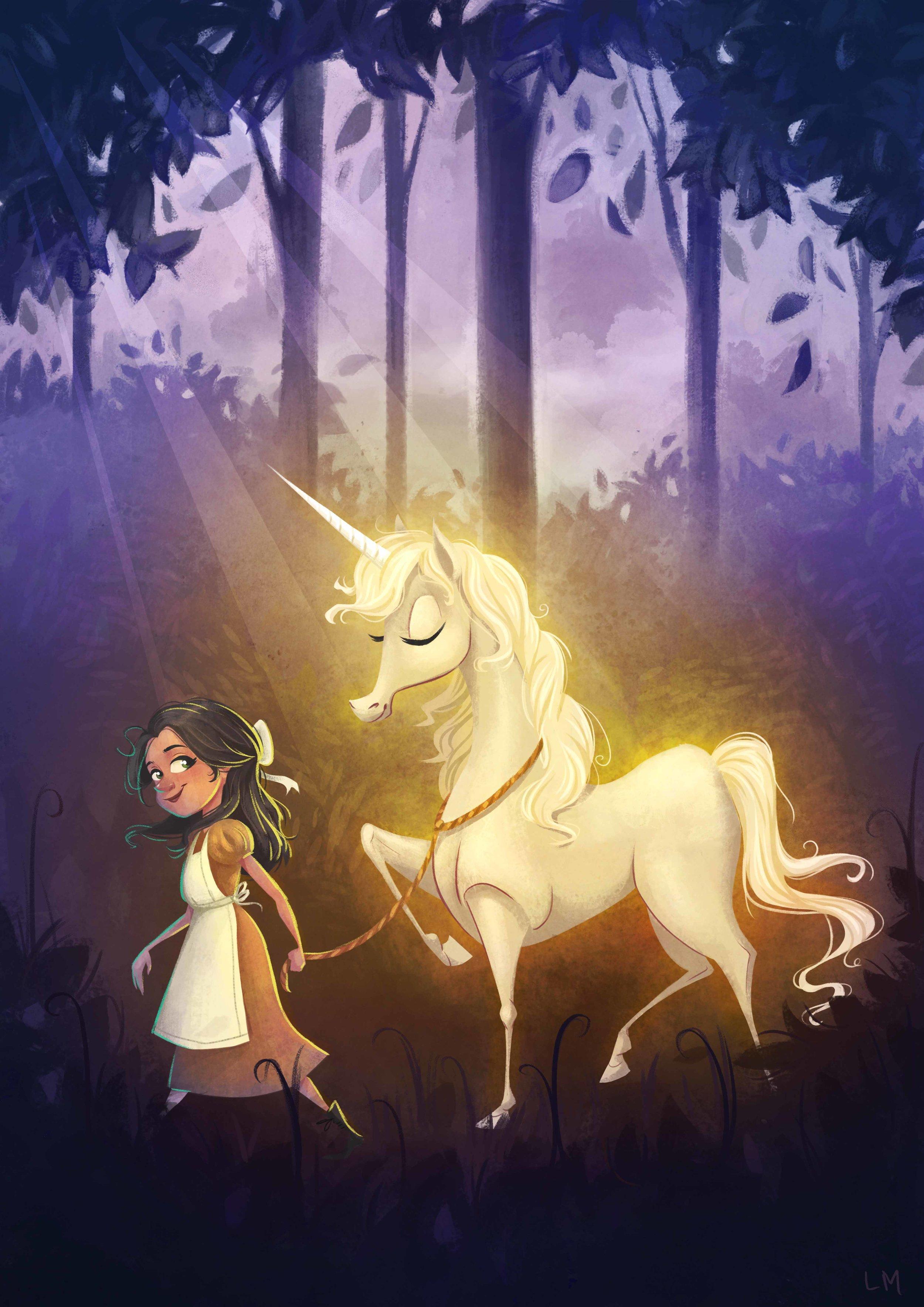 unicorn_sample.jpg