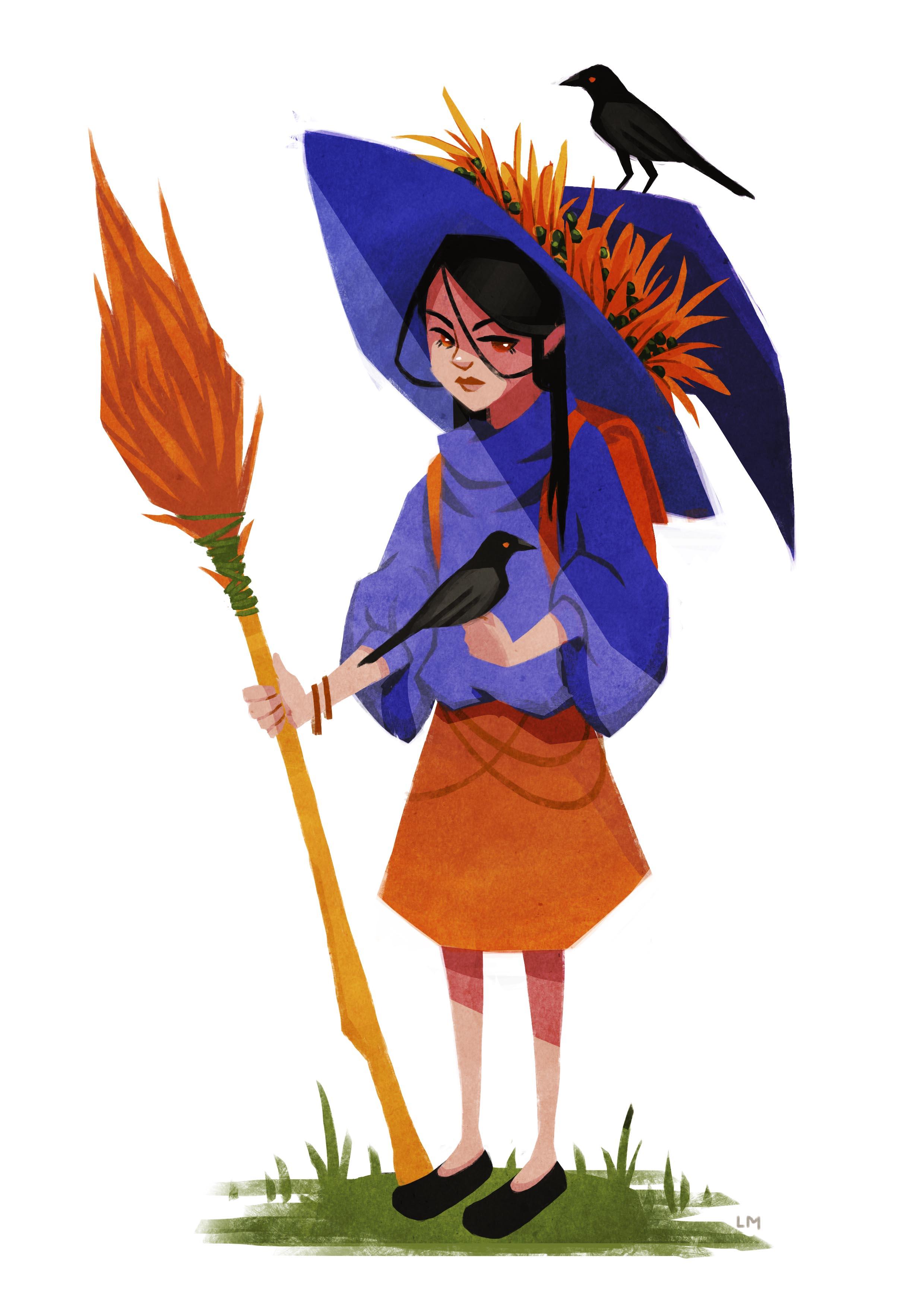 wandering_witch2.jpg