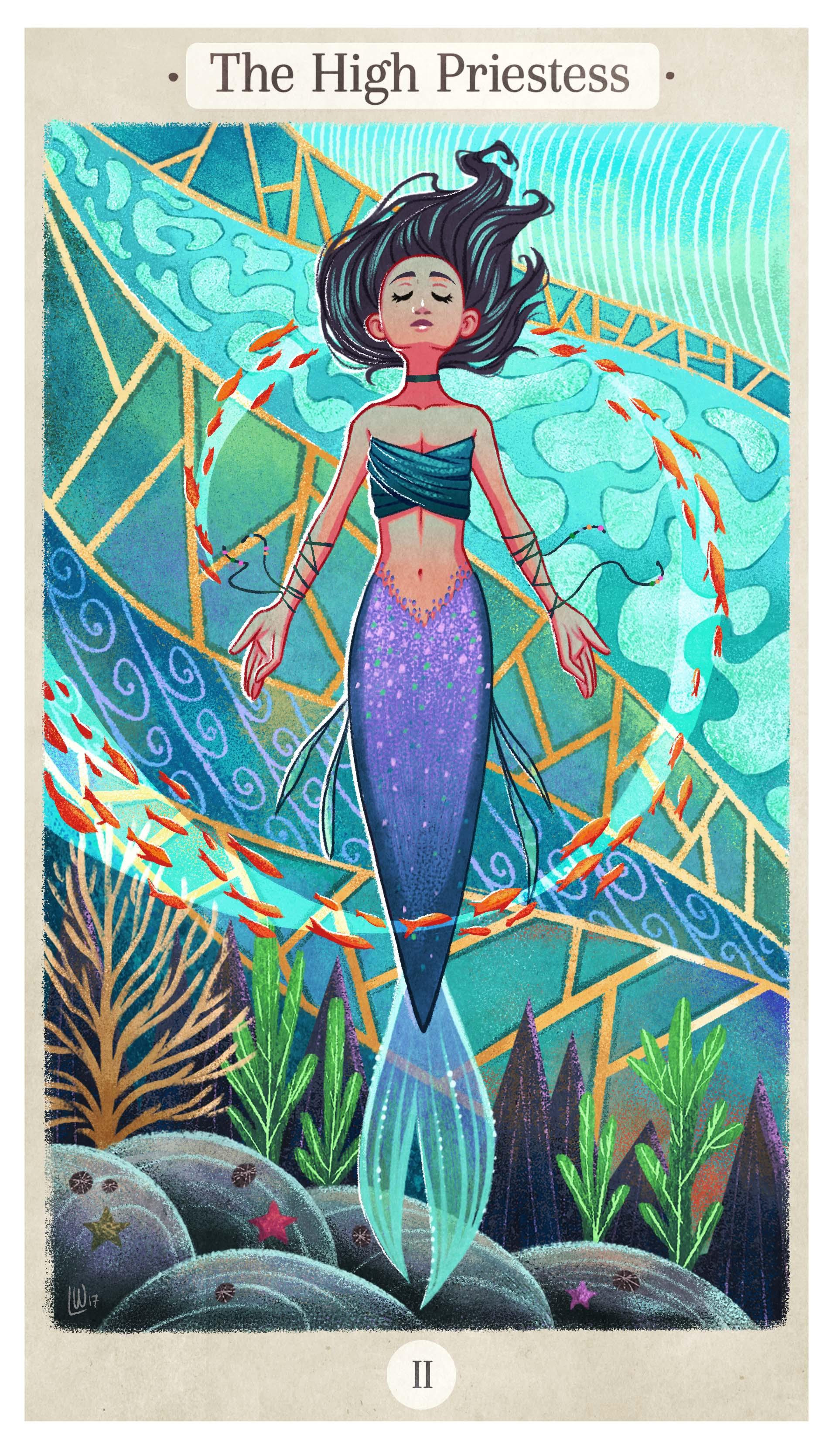 Tarot_Mermaid_fixed.jpg