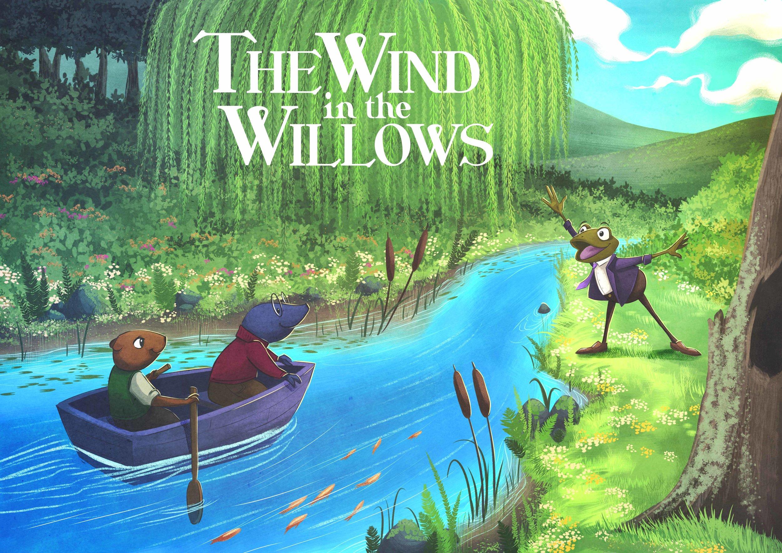 windinthewillows_title.jpg