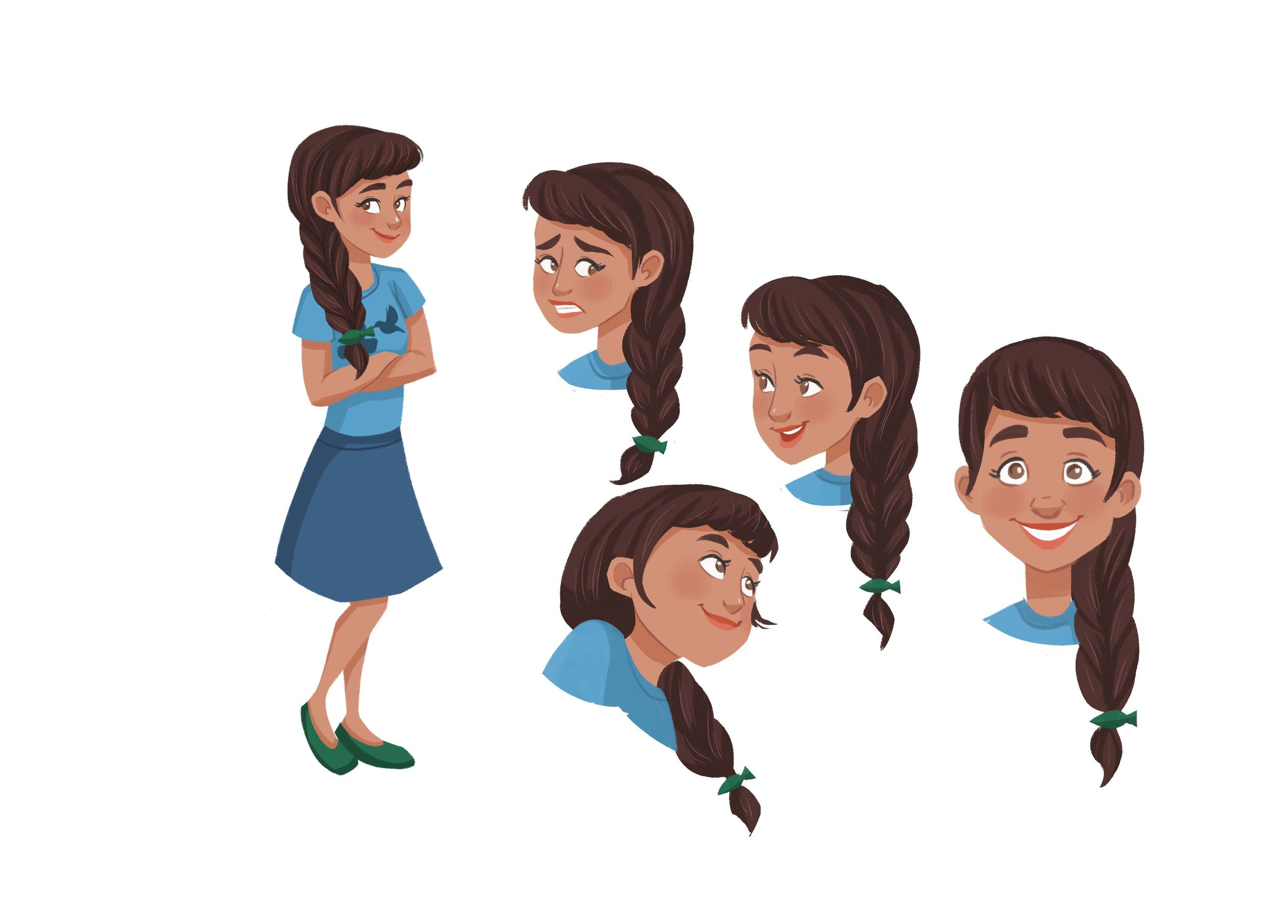 lily_expressions3.jpg