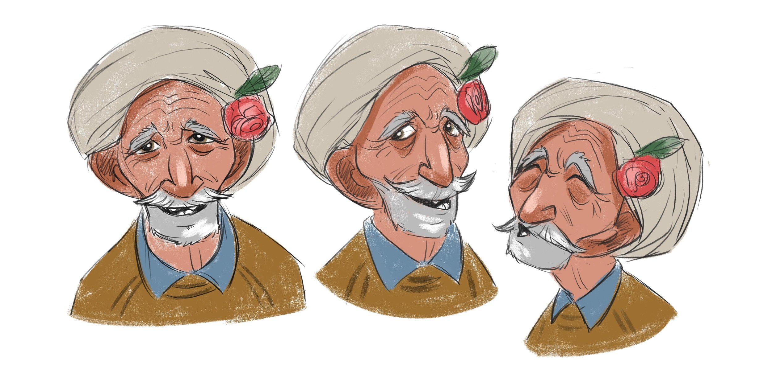 roseman.jpg