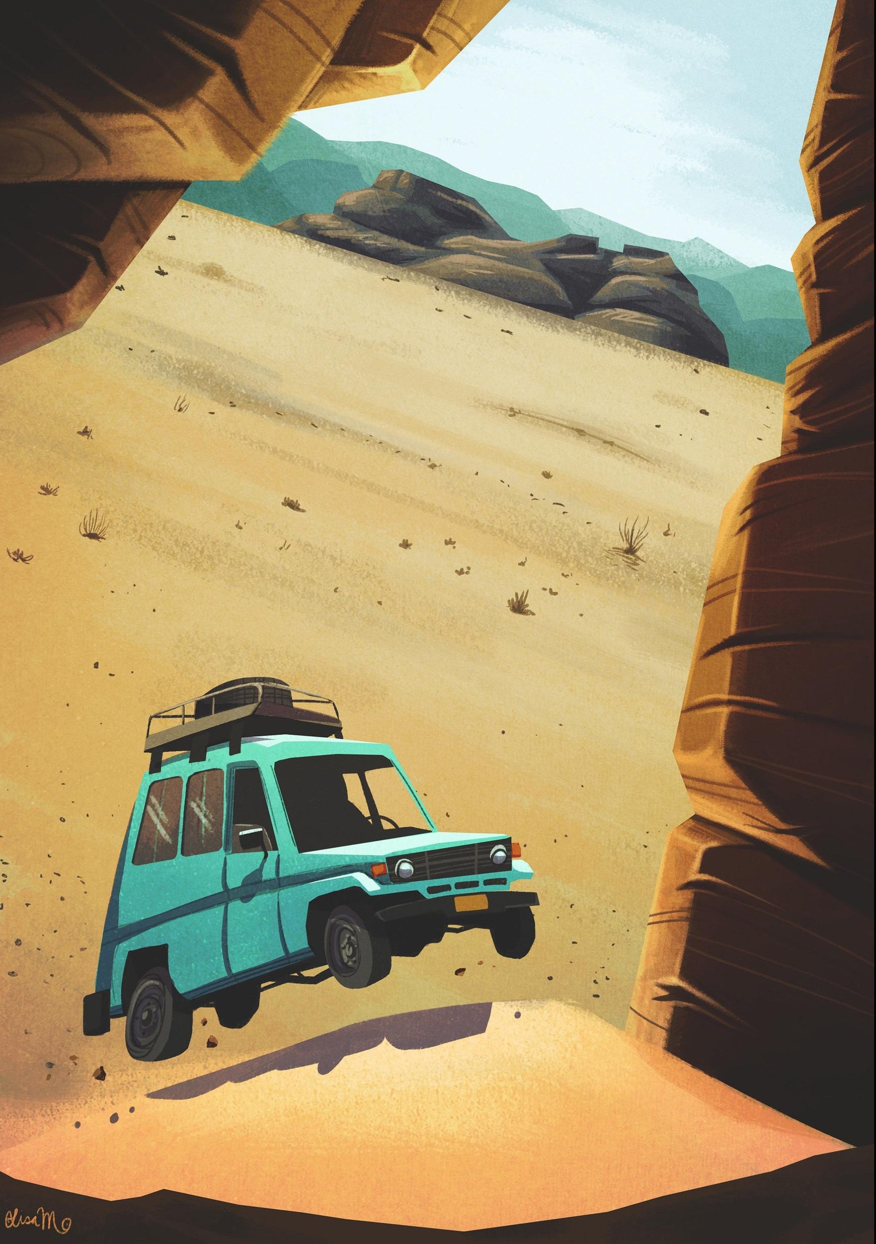 lisa-wiley-desert5.jpg