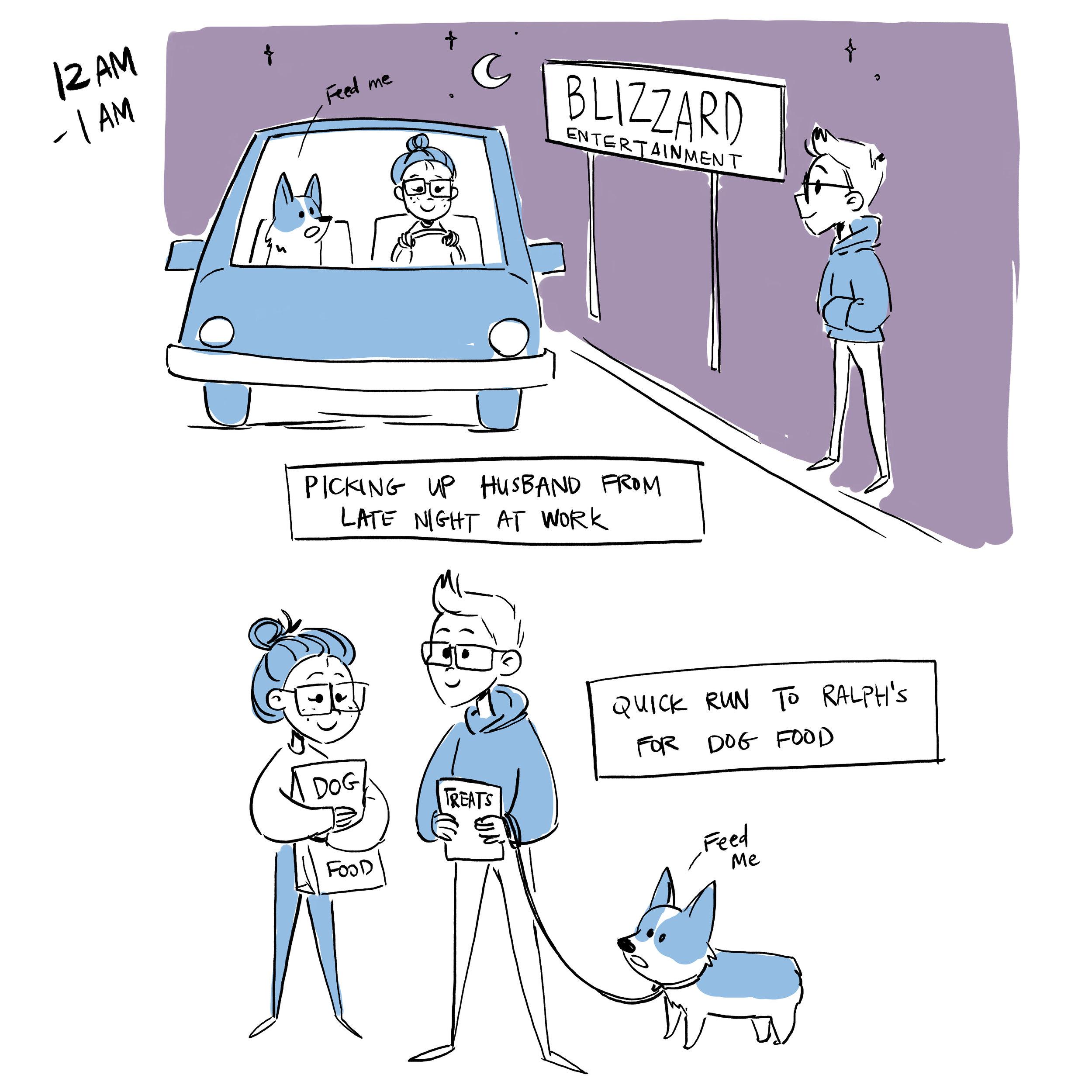 hourlycomics01.jpg