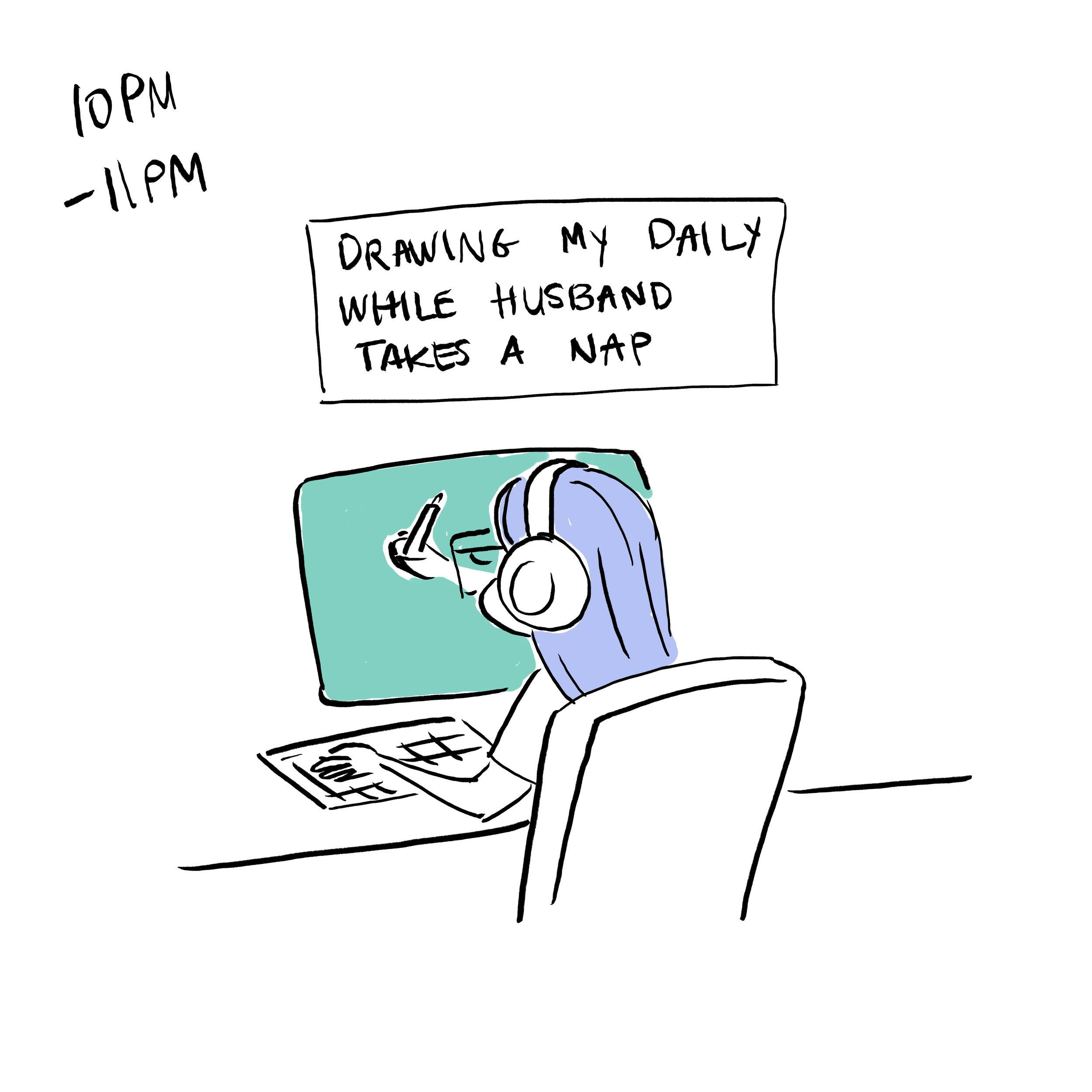 hourlycomics15.jpg