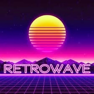New Synthwave, Retrowave, Darkwave weekly event starting up this Sunday! This week featuring djs Cheezus and Jozhur!