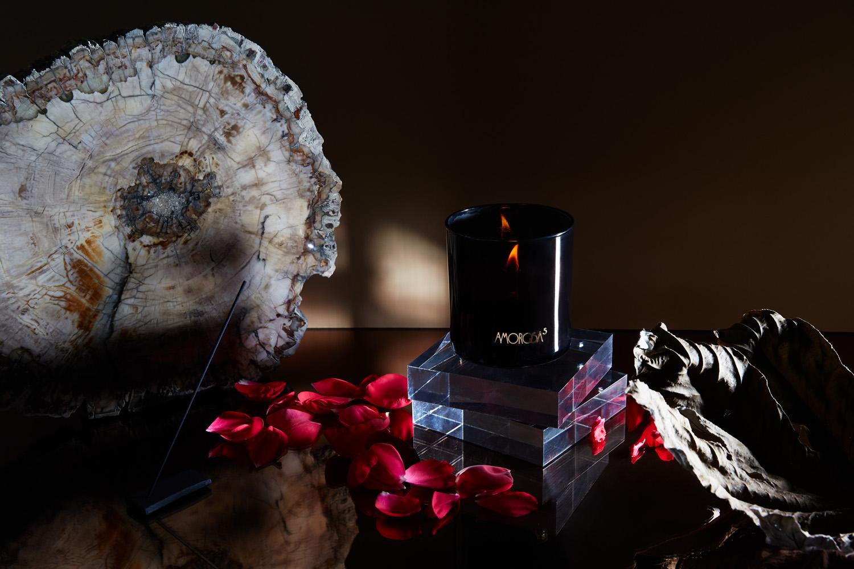 2019_03_01_Amorosa5-Incense-&-Candle-COMP-279.jpg