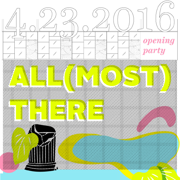 Allmost There web event thumb.png